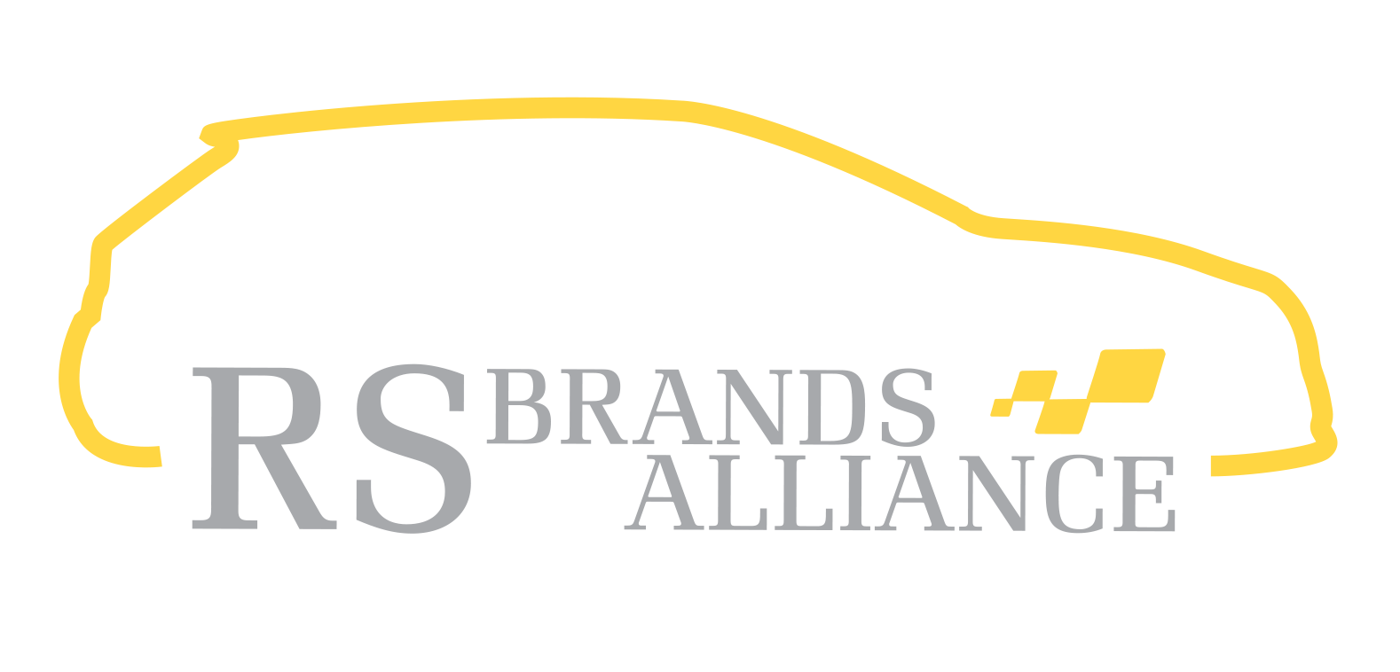 RS Brands Alliance